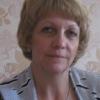 Максимушкина Ирина