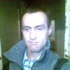 Курганников Сергей
