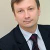 Селькин Михаил