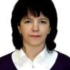 Скоморохова Ольга