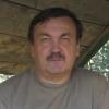 Чиккуев Анатолий