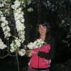 Илларионова Ксения