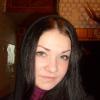 Селедкина Наталья