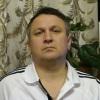 Вешняков Сергей