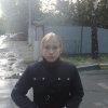 Филиппенко Ирина