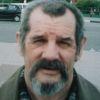 Стубайло Валерий