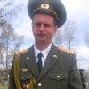 Елизаров Андрей