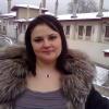 Жумина Александра