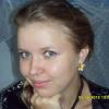 Владимирова Маргарита