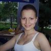 Афонасова Валентина