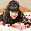 Воронкова Екатерина