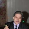 Савастеев Сергей