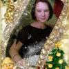 Новинская Юлия