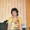 Хирная Ольга