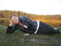 Каберда Татьяна