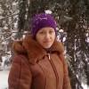 Смирнова Алие