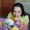 Крючкова Ирина