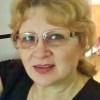 Radchuk Olga