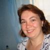 Зинаева Наталия