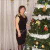 Зозулина Ирина