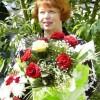 Романтеева Валентина