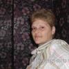 Георгиева Наталья