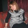 Матвеевская Анна