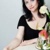 Гаврилова Татьяна