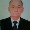 Шилинцев Николай
