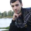 Гончаров Владимир