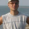 Шмалько Андрей