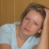 Дудина Валентина