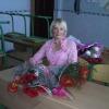 Пархоменко Людмила