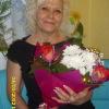 Семёнова Людмила