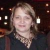 Гынгазова Анастасия