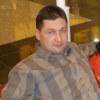 Григорьев Владимир