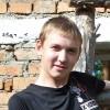 Атыев Александр