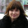 Коган Светлана