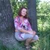 Ербулаткина Наталья