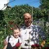 Ursachii Oleg