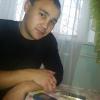 Сакенов Марат