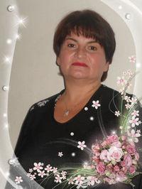 Мулдагулова Наталья