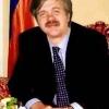 Салтыков Александр