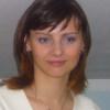 Донцова Екатерина