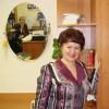 Светлакова Галина