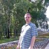 Чарков Николай