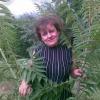 Казминова Наталья