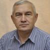 Зырянов Николай