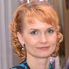 Лыгина Анна