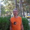 Зязин Юрий